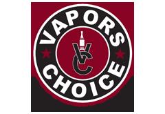 Vaporschoice.gr / Ηλεκτρονικό Τσιγάρο / Χονδρική